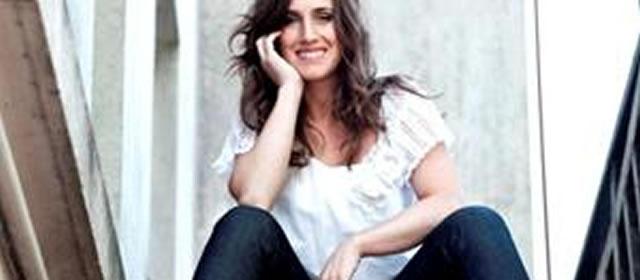 Soledad Pastorutti lanzó nuevo video...