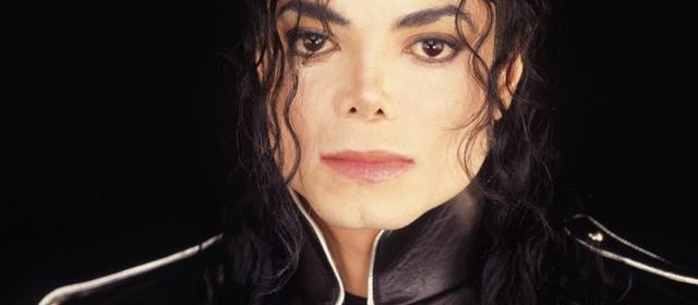 Michael Jackson sigue siendo el...