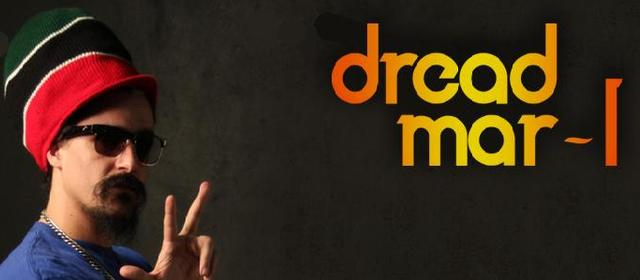 DREAD MAR I , NUEVO VIDEO