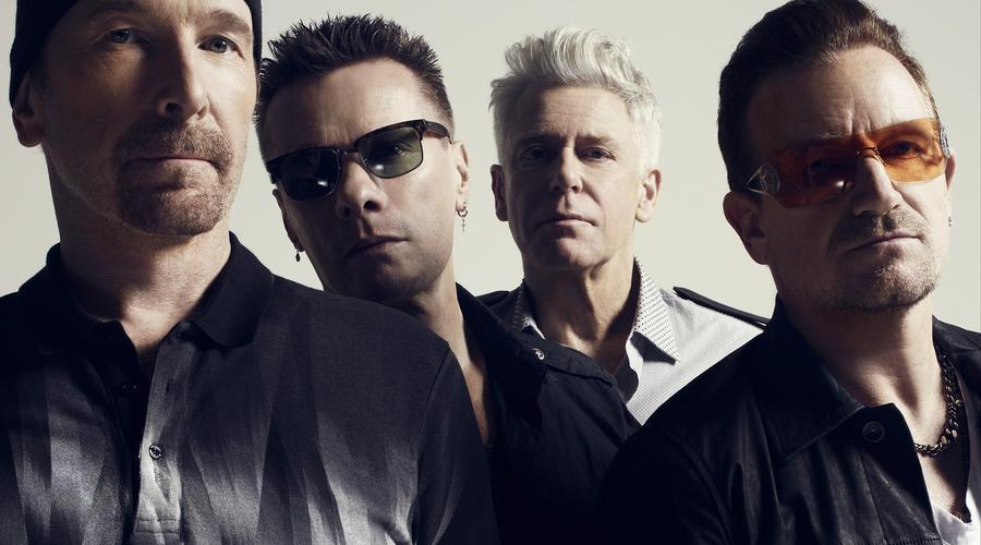 ACUSAN A U2