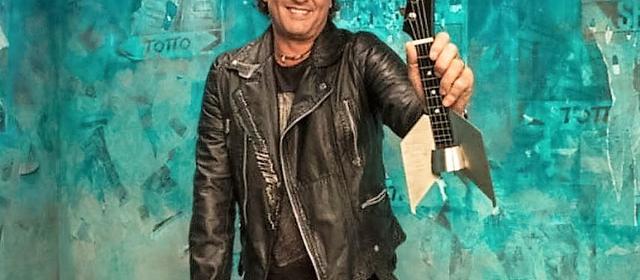 Carlos Vives sumó una tercera función en el teatro Gran Rex